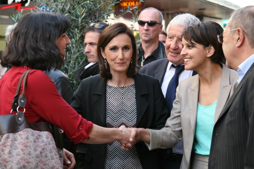 Najat-Vallaud-Belkacem-Karine-Traval-Colomiers-2