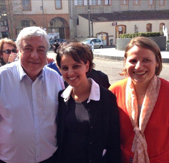 Najat-Vallaud-Belkacem-Montauban-Roland-Garrigues-Valerie-Rabaut-Web