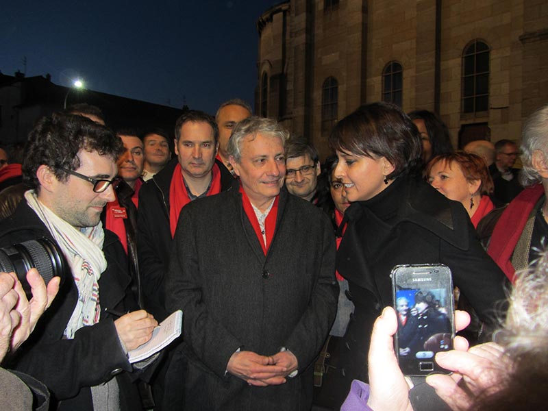Najat-Vallaud-Belkacem-avec-Jacques-Boucaud-Macon-large