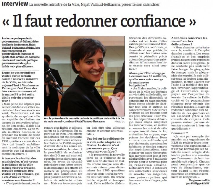 20140422-NajatVB-Interview-Est-Républicain