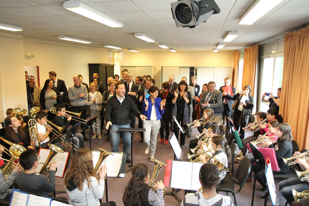 20140422-NajatVB-Vandoeuvre-Orchestre-Ecole-2