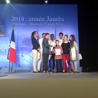 20140423-NajatVB-Carmaux-Jaurès-Jeunes-Web