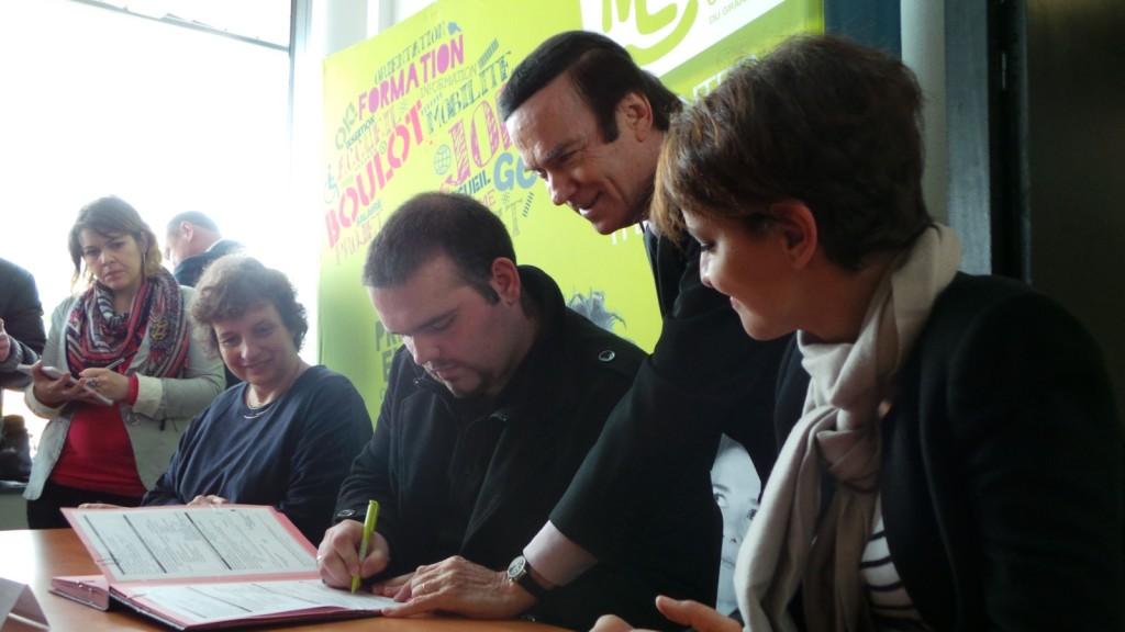 20140428-15-Amiens-WEB
