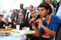 L'Emploi après le congé parental, Sport dans la ville et l'avenir de Lyon : Entretien à Metronews