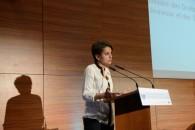 Europe : 620 millions d'€ pour l'emploi des jeunes en France