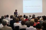 300 jeunes en service civique pour lutter contre l'isolement des personnes âgées avec Monalisa