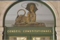 Le Conseil constitutionnel valide la loi pour l'égalité réelle entre les femmes et les hommes
