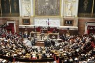 Le Parlement a définitivement adopté  le projet de loi pour l'égalité réelle entre les femmes et les hommes