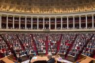 Loi relative à l'économie sociale et solidaire : des avancées importantes pour les associations