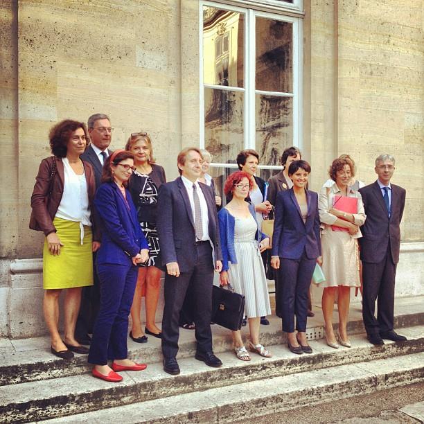 20120627-NajatVB-HautsFonctionnaires