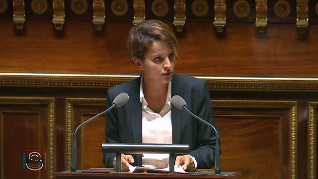 20130916-NajatVB-Senat
