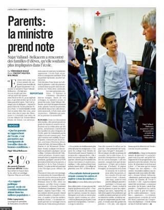 20140917-NajatVB-Libération