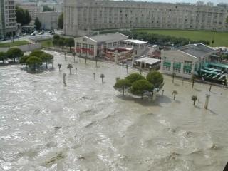 Inondations_lez_2005