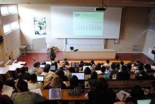 Université-Havre- Camille-Stromboni
