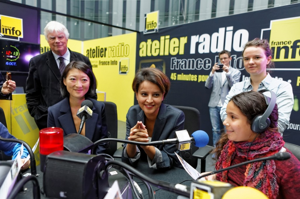 20141015-11-WEB-RadioFR