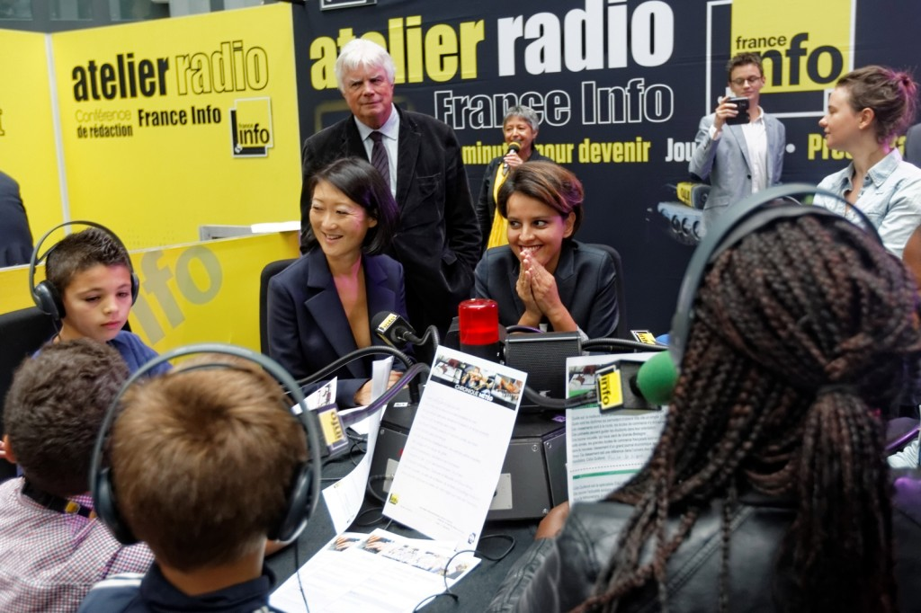 20141015-12-WEB-RadioFR