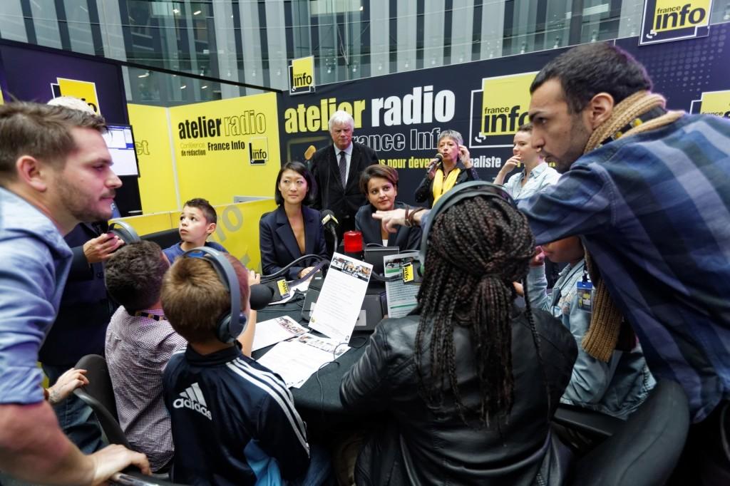 20141015-13-WEB-RadioFR