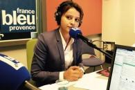 Formation professionnelle, Marseille, budget, rythmes scolaires, simplification… – Chronique hebdo n°9