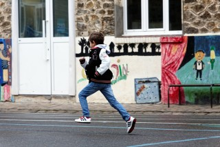 20141119-Cours-Ecole-Web