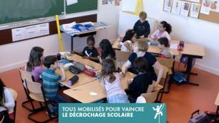 20141121-Présentation-Plan-Décrochage