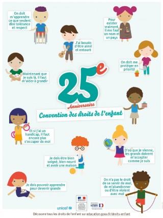 25-Anniv-Droits-Enfants