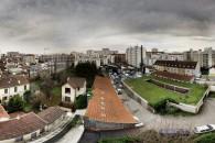 Réponses à la situation des écoles de la Seine-Saint-Denis
