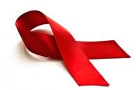 Journée mondiale de lutte contre le sida : l'École mobilisée pour informer et prévenir