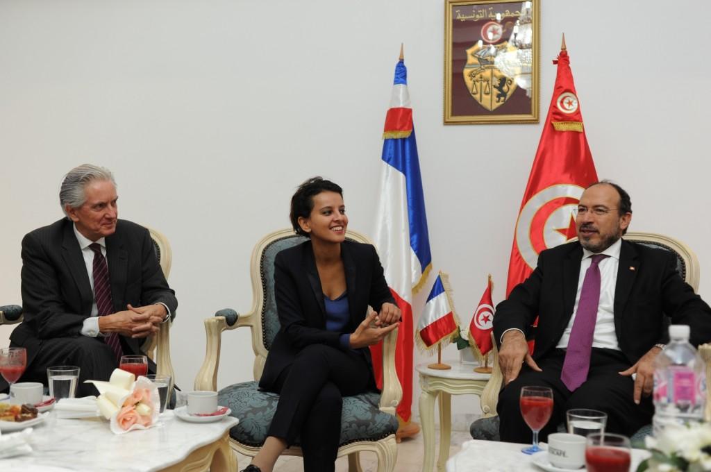 20141201-23-NajatVB-Tunisie