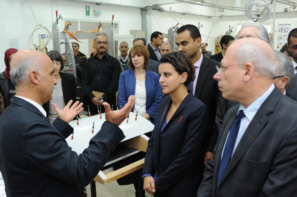20141201-47-NajatVB-Tunisie