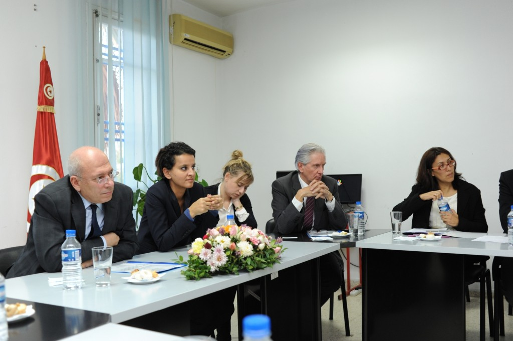20141201-51-NajatVB-Tunisie