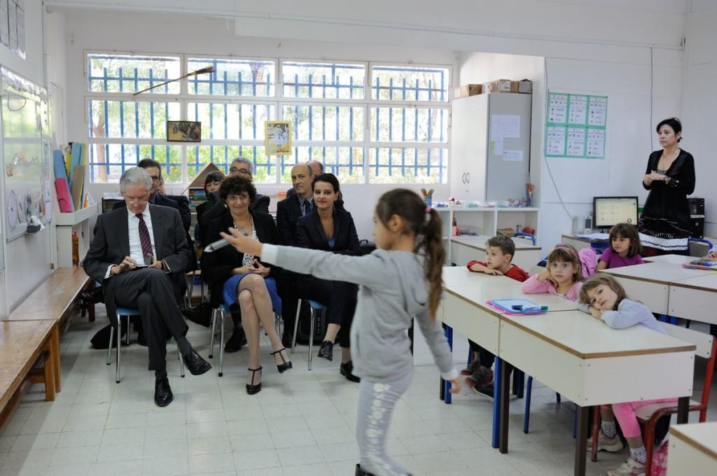 20141201-NajatVB-Tunisie-Verlaine-1