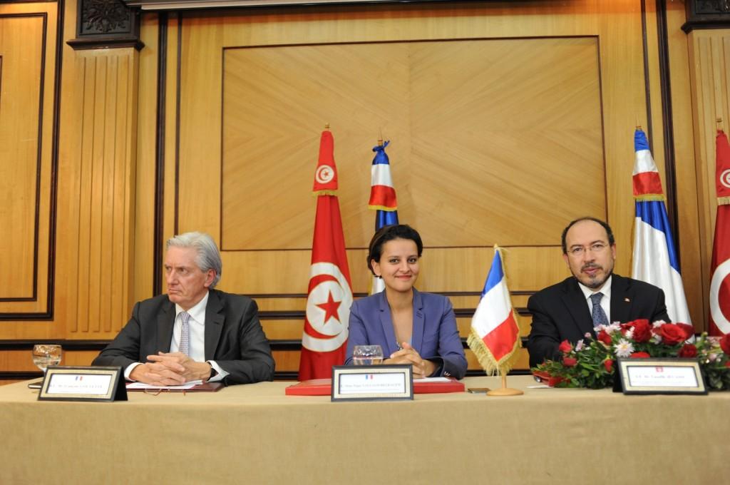 20141202-60-NajatVB-Tunisie