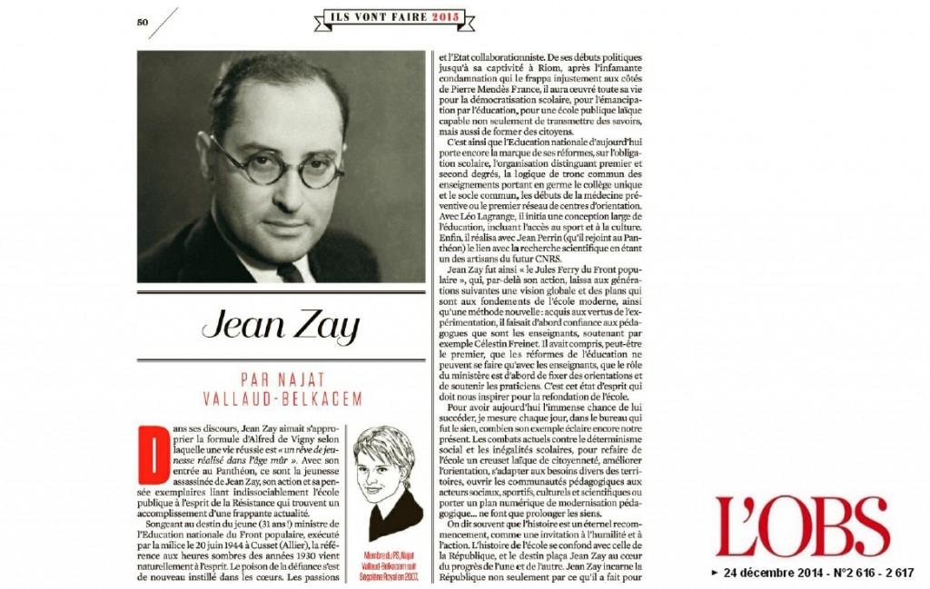 20141224-NajatVB-Jean-Zay-Obs