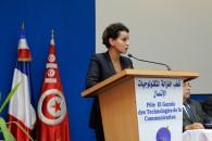 En Tunisie pour renforcer concrètement notre coopération – Entretien à La Presse de Tunisie