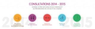bandeau-consultation-2014-2015_351424.72