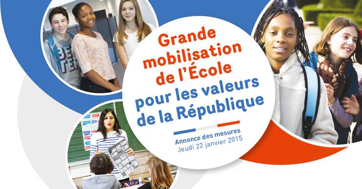 MobilisationEcole-Image-DP