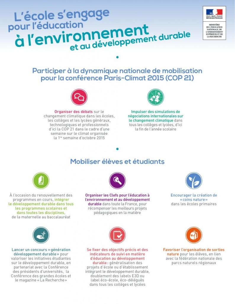 20150204-Education-developpement-durable-web