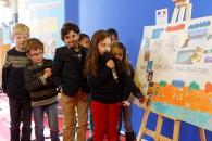 70e campagne de solidarité et de citoyenneté de la JPA pour l'accès aux vacances des jeunes