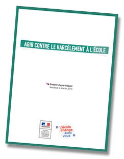 20150206_DP_agir_contre_le_harcelement