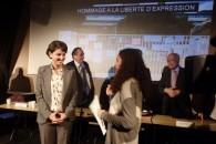 Lycée Lætitia d'Ajaccio, inégalités, discours du Premier ministre Manuel Valls : Chronique hebdo N°22