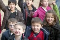 Grand nombre de candidats inscrits au concours de professeurs des écoles pour la Seine-St-Denis