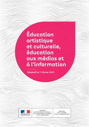 DP_educationartistique