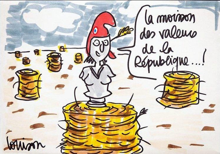 Louison-Moissons-République