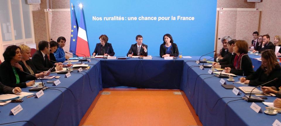 20150313-NajatVB-NosRuralités-Valls