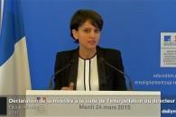Villefontaine, Isère : un drame inacceptable qui ne doit plus se reproduire