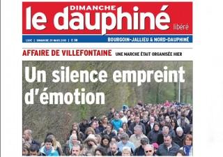 20150329-NajatVB-Une-Dauphiné