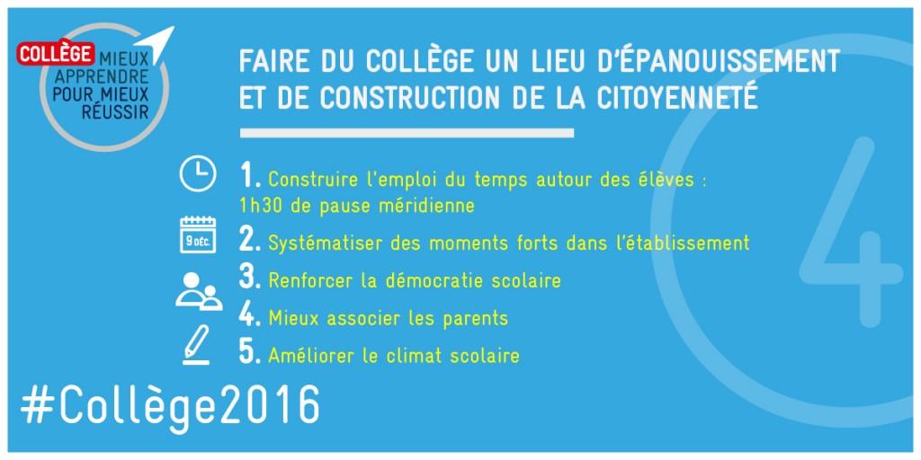 2016_#College2016_visuels-04