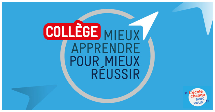 DP-college-haut-de-page-pictoL-Ecole-Change