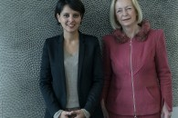 17ème Conseil des ministres franco-allemand : de nouvelles coopérations pour la recherche et l'enseignement supérieur