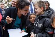 Plus de 11 000 candidats inscrits au concours supplémentaire de professeur des écoles pour l'académie de Créteil